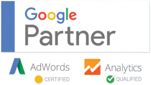 Google-Partner-AdWords-Analytics
