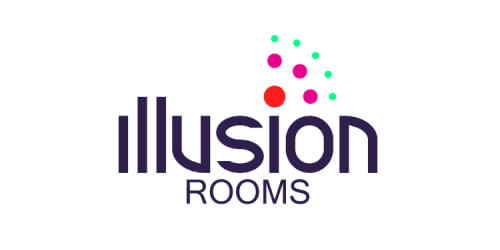 illusion_rooms